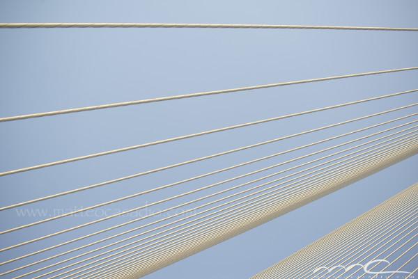 ponte-mumbai