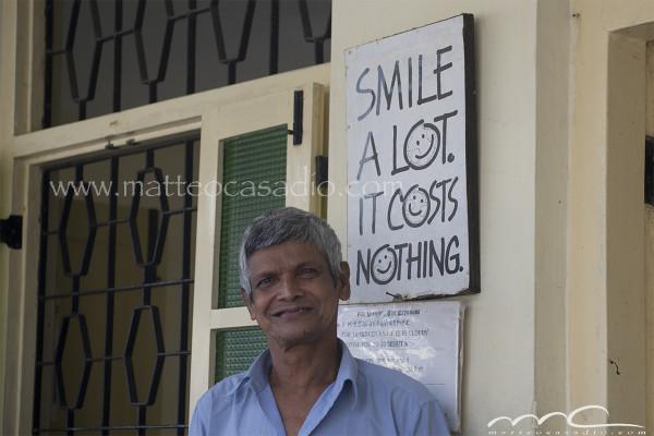smile-a-lot