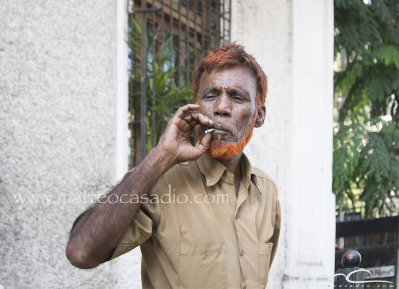 uomo-capelli-rossi